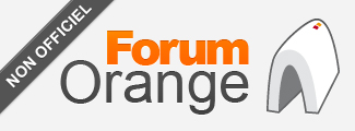 http://www.forum-orange.com/img/header-fono.jpg